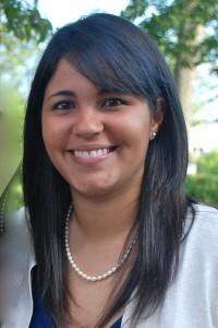 Camila P. Pascual